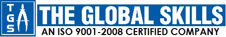 The global Skills